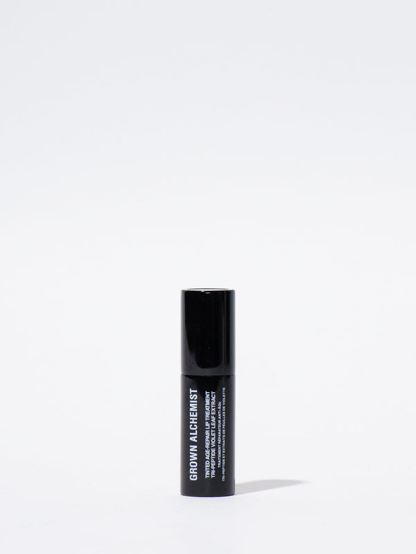 Tinted Age-Repair Lip Treatment