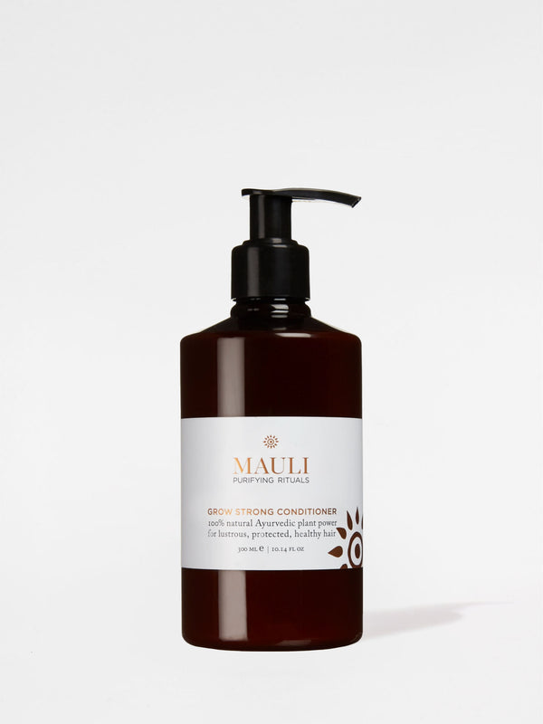 Mauli Rituals Grow Strong Intensive Conditioner 300ml