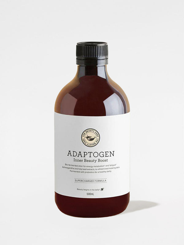 The Beauty Chef Adaptogen Inner Beauty Boost Bottle