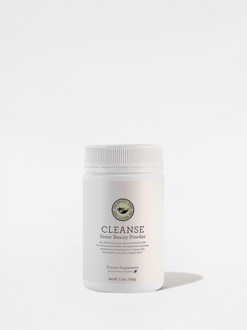 The Beauty Chef Cleanse Inner Beauty Essential