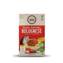 Load image into Gallery viewer, Vegan Instant Mince • Bolognese 131g - VeganBox