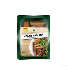 Load image into Gallery viewer, Vegan BBQ Mix • 200g - VeganBox