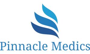 Pinnacle Medics