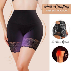 Anti Chafing Ice Silk Thigh Saver