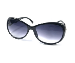 Ombre Infinity Sunglasses - Empress of Virtue
