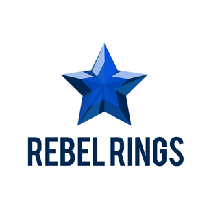 Rebel Rings