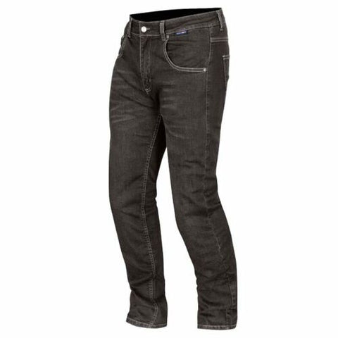 HARLEY-DAVIDSON® WOMEN'S GILMAN CE APPROVED WATERPROOF BOOTS