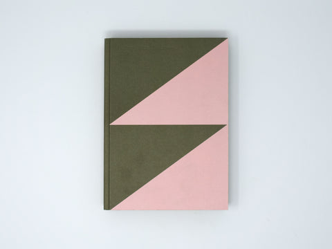 Lothar Götz  : Works 2011 book