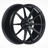 Customizable Forged Wheel CS106