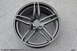 Customizable Forged Wheel CS108