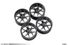Customizable Forged Wheel CS117