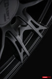 Customizable Forged Wheel CS132