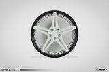 Customizable Forged Wheel CT211