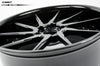 Customizable Forged Wheel CT218