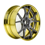 Customizable Forged Wheel CT219