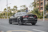 CMST Jaguar XE 2016-ON Carbon Fiber Full Body Kit