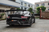 CMST Porsche 911 991.1 991.2 GT2RS (2012-2018) Conversion Full Body Kit