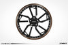 Customizable Forged Wheel CT221