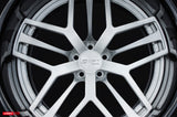 Customizable Forged Wheel CT226
