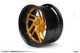 Customizable Forged Wheel CT231