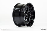 Customizable Forged Wheel CT234