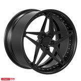 Customizable Forged Wheel CT241