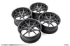 Customizable Forged Wheel CT247