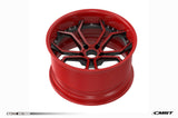 Customizable Forged Wheel CT250