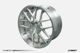 Customizable Forged Wheel CT251