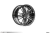 Customizable Forged Wheel CT254