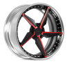 Customizable Forged Wheel CT279
