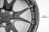 Customizable Forged Wheel CT258