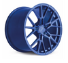 Customizable Forged Wheel CS130