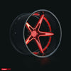Customizable Forged Wheel CD202T