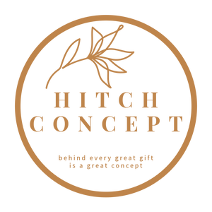 The Hitch Concept