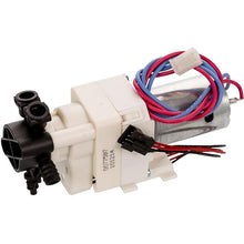 Load image into Gallery viewer, Jura Multiway Valve 12-24V, GIGA 5, GIGA X7, GIGA W3 - Parts Guru