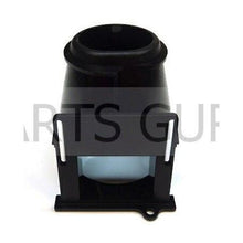 Load image into Gallery viewer, Jura Coffee Grinder Outlet Chute - Parts Guru