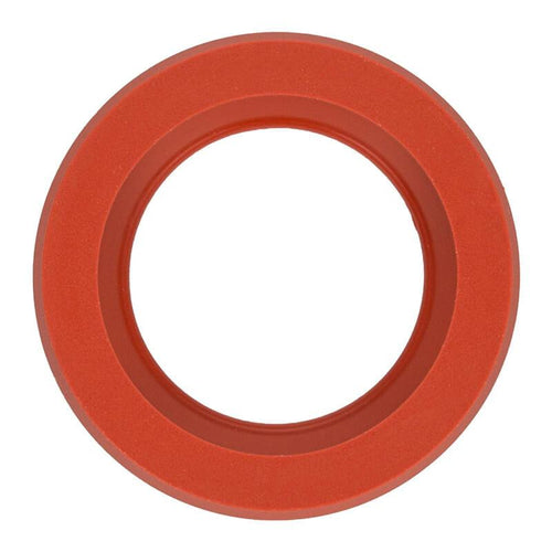 Jura Water Inlet Valve Gasket, Red - Parts Guru