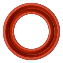 Load image into Gallery viewer, Jura Water Inlet Valve Gasket, Red - Parts Guru