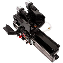 Load image into Gallery viewer, Jura GIGA Cappuccino Outlet Assembly with Motor - Parts Guru