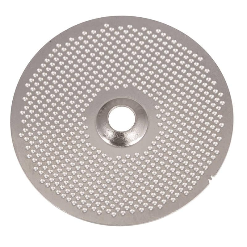 Jura Brew Group Filter Screen - Parts Guru