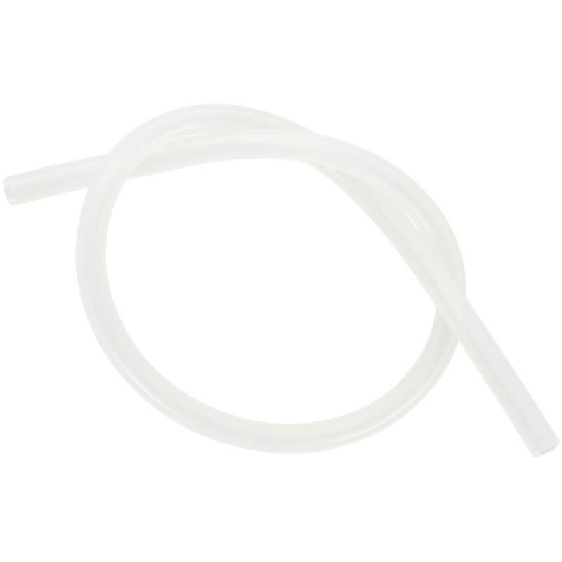 Jura Silicone Hose 3x1.5x250mm - Parts Guru