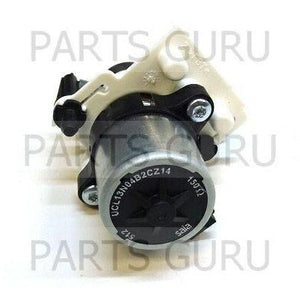 Jura C9 Squeezing Valve - Parts Guru