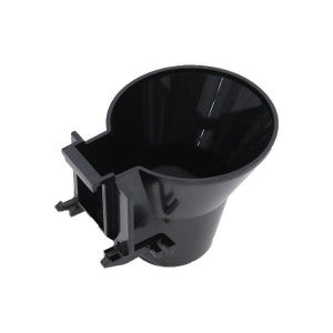 Jura ENA Micro 90 Ground Coffee Funnel
