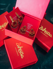 Zahana Gift Box Small