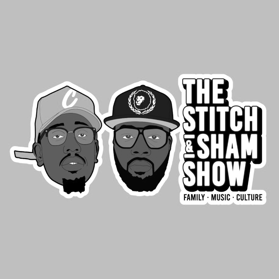 Ep 30: The S&S Show