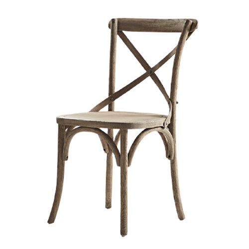 Atticus Chair