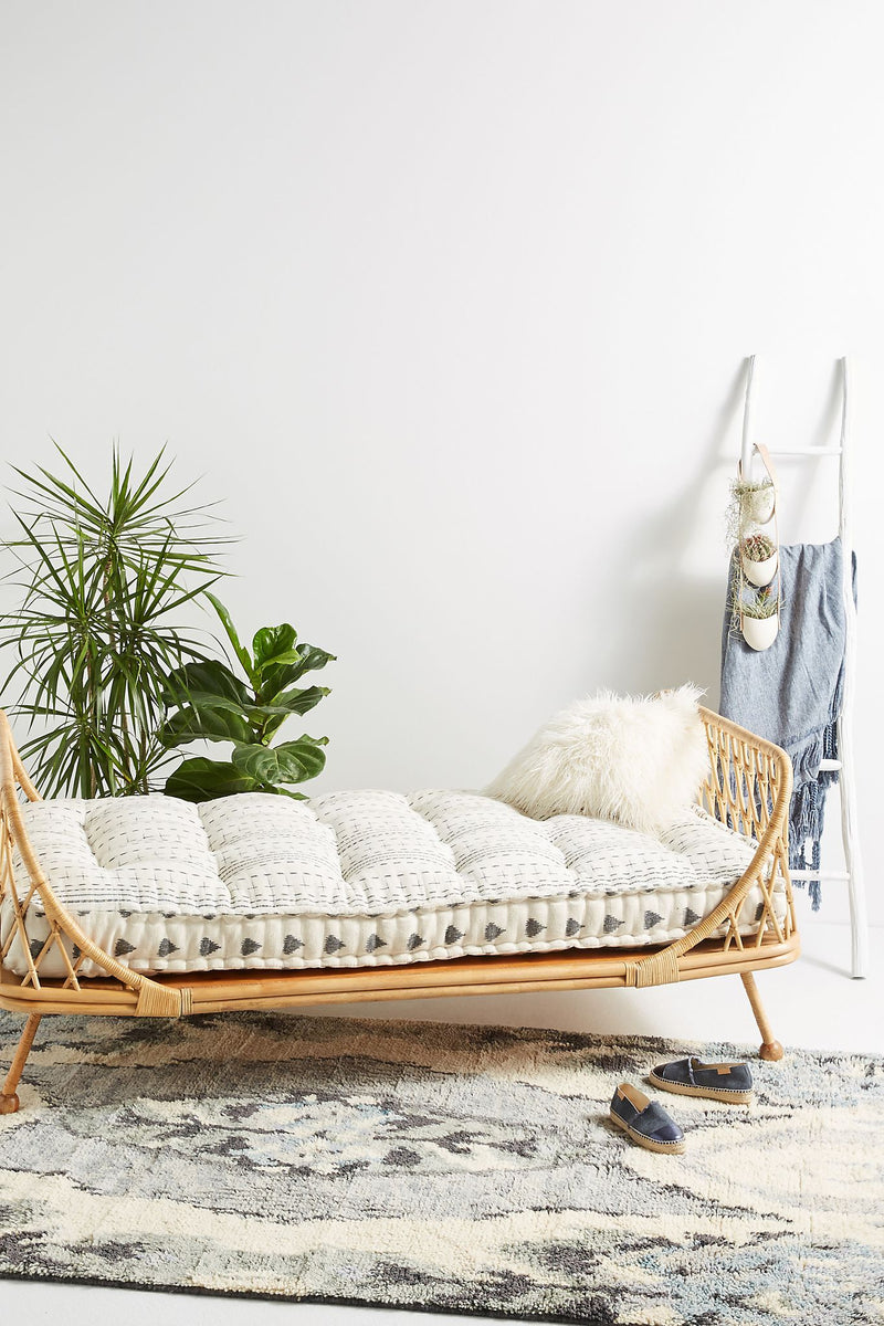 Everly Daybed