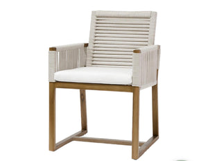 Ocean Shore Chair