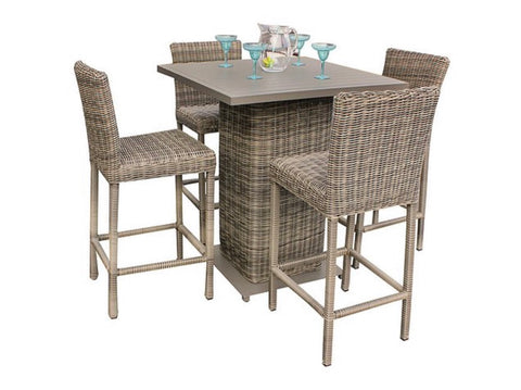 Shoreline Table Set